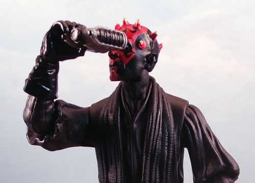 darth-maul-star-wars-black-poe-ghostal-review-11