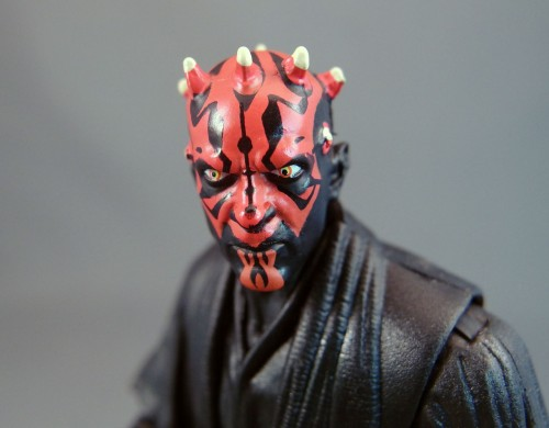 darth-maul-star-wars-black-poe-ghostal-review-13