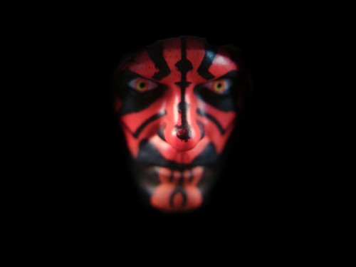 darth-maul-star-wars-black-poe-ghostal-review-14