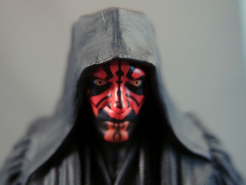 darth-maul-star-wars-black-poe-ghostal-review-15