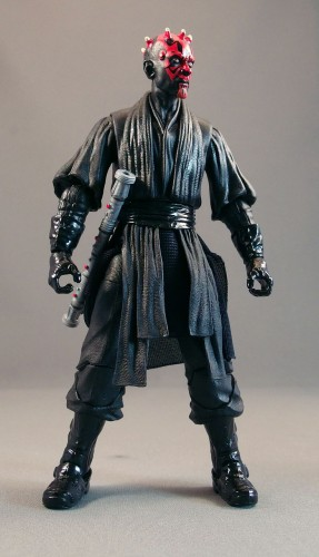 darth-maul-star-wars-black-poe-ghostal-review-5