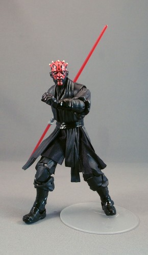 darth-maul-star-wars-black-poe-ghostal-review-7