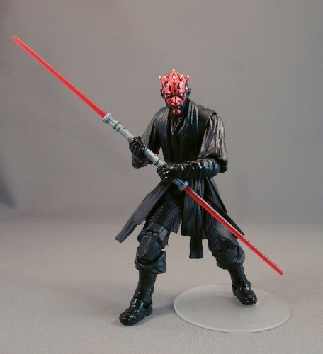 darth-maul-star-wars-black-poe-ghostal-review-8