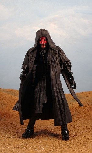 darth-maul-star-wars-black-poe-ghostal-review-the-ugly
