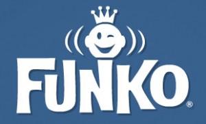 funko-logo