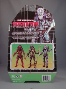 predator-kenner-neca-hive-wars-predator-poe-ghostal-review-packaging-2