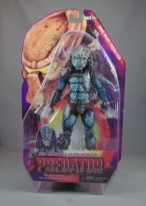 predator-kenner-neca-hive-wars-predator-poe-ghostal-review-packaging