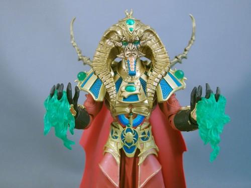 scarabus-gothitropolis-four-horsemen-poe-ghostal-review-8