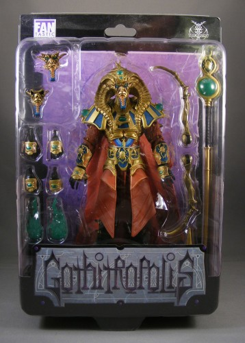 scarabus-gothitropolis-four-horsemen-poe-ghostal-review-packaging-1