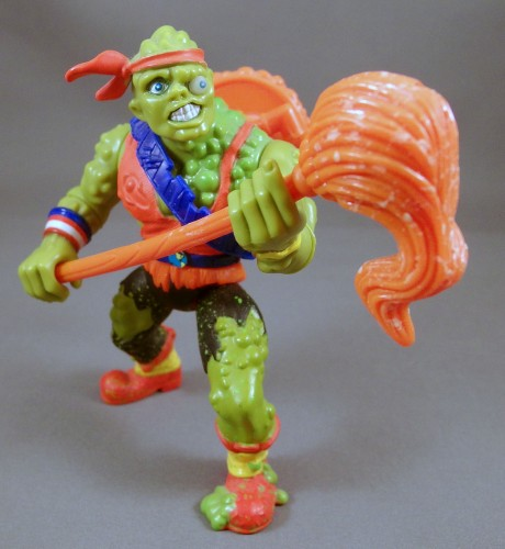 toxie-toxic-crusader-playmates