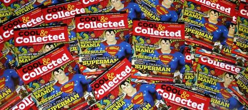 coolandcollectedmagazinepile