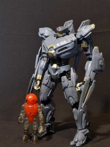 neca-strikereureka-03