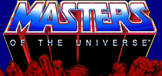 Production to start on a new Masters of the Universe movie in 2014?