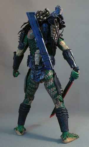 battle-armor-lost-predator-neca-poe-ghostal-review-2