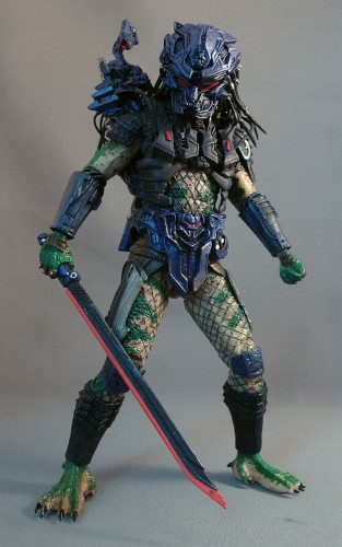 battle-armor-lost-predator-neca-poe-ghostal-review-body