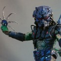 battle-armor-lost-predator-neca-poe-ghostal-review-throwing-disc