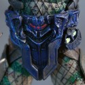 battle-armor-lost-predator-neca-poe-ghostal-review-torso