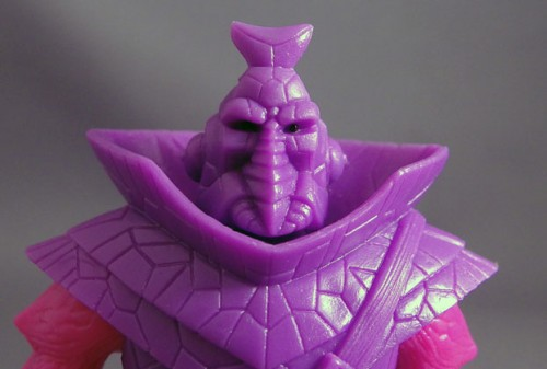 ggrapptikk-power-lords-poe-ghostal-review-head-2