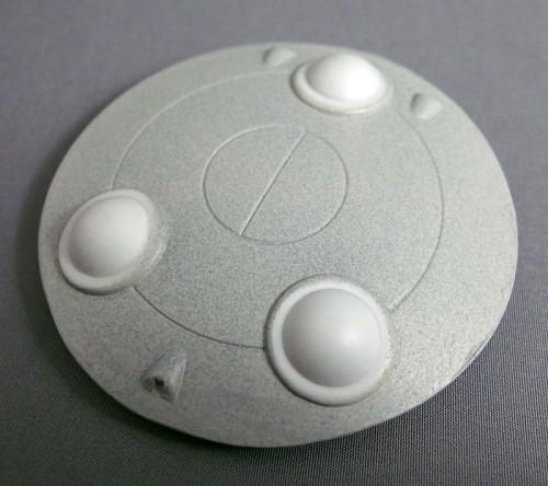 joe-amaro-hover-disc-2