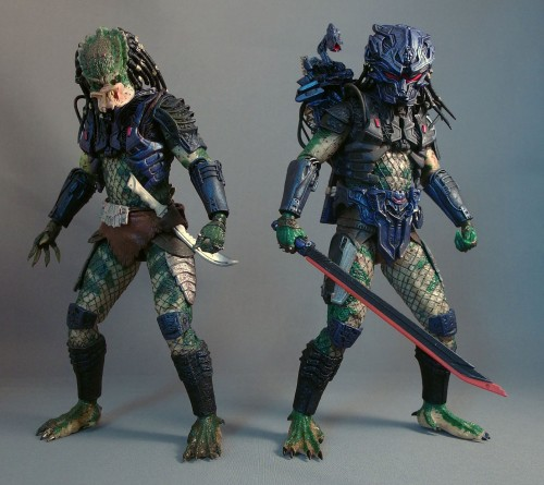neca-poe-ghostal-review-battle-armor-lost-predator