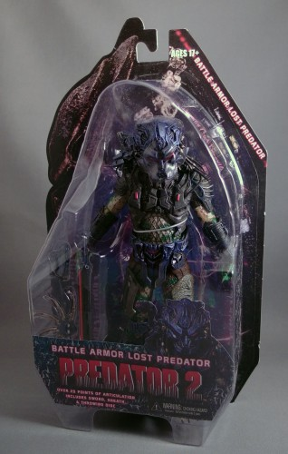 neca-poe-ghostal-review-battle-armor-lost-predator-packaging