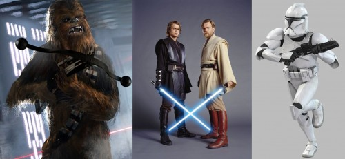 star-wars-black-wave-4-rumor-list